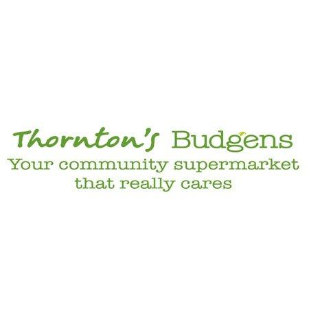 Thorntons-Budgens