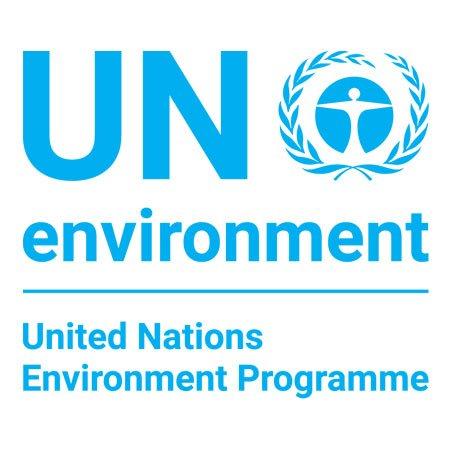 UN-Env