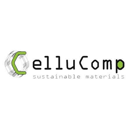 cellucomp