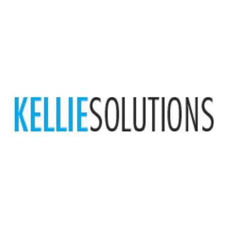 kellie-solutions