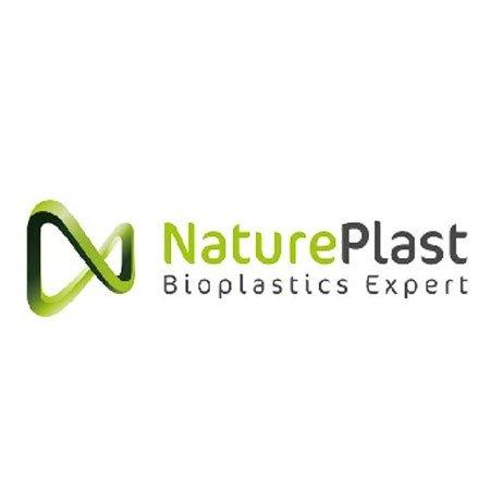 nature-plast