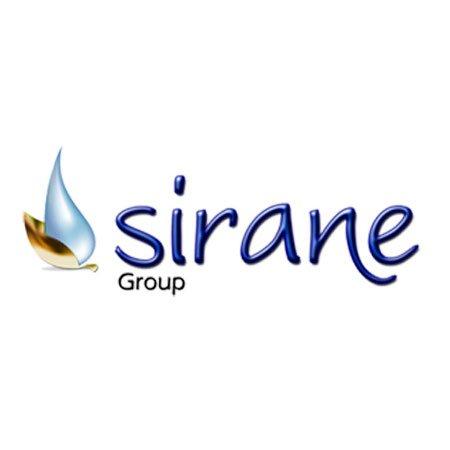 sirane