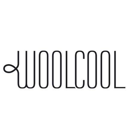 woolcol