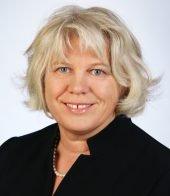 Agnes Bunemann