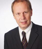 Peter Bartel