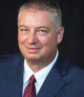 Paul Bjacek