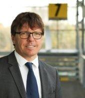 Volker Wagner-Solbach
