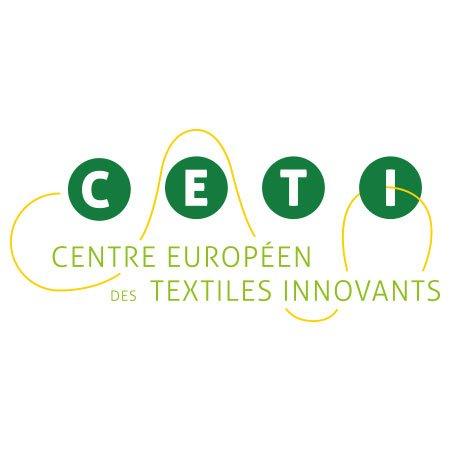 ceti-logo-2019