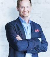 Antti Valtonen