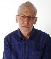 GeorgeKellie