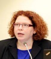Heidi Savelli