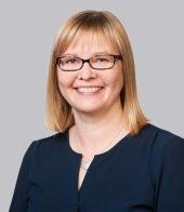 JohannaLahti
