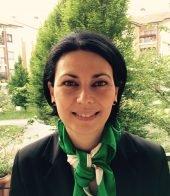 Marianna Faraldi