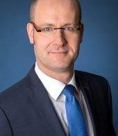 PatrickZimmermann
