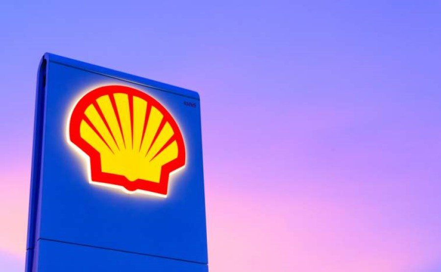 W2C Rotterdam project welcomes Shell as partner