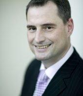Stuart Hayward-Higham