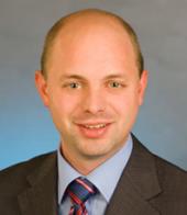 Jürgen Eizinger