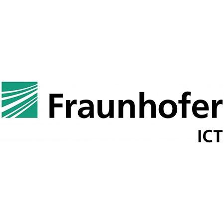 Fraunhofer - ICT