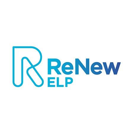 ReNew web format