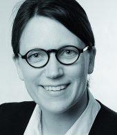 Christine Schütz
