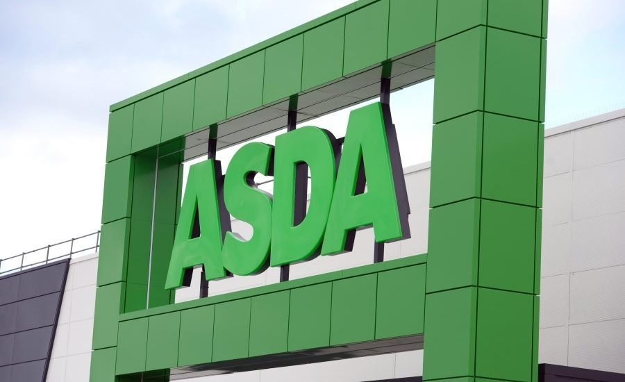 Plastic-free milestone achieved by Asda