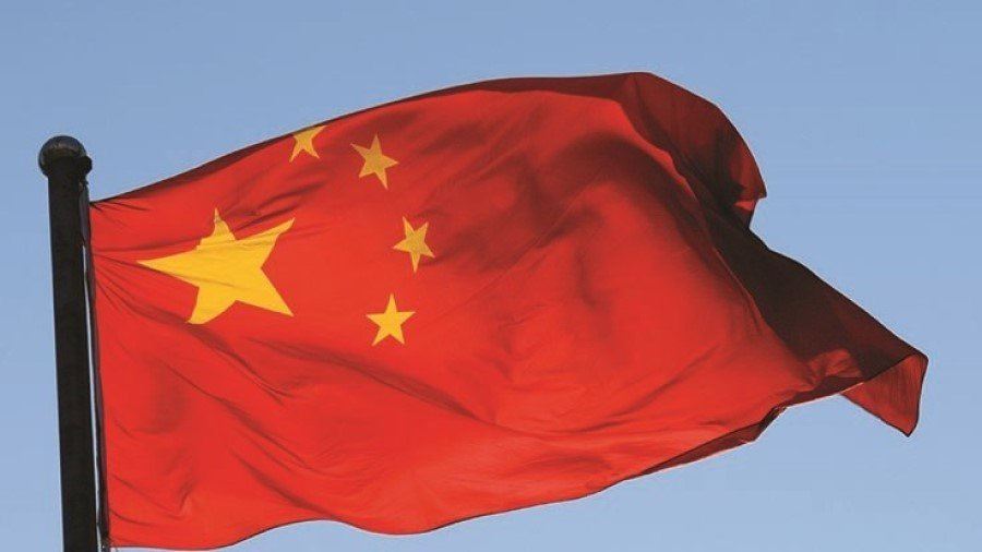China leading the way in bioplastics take-up