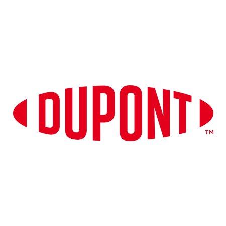 duponyt