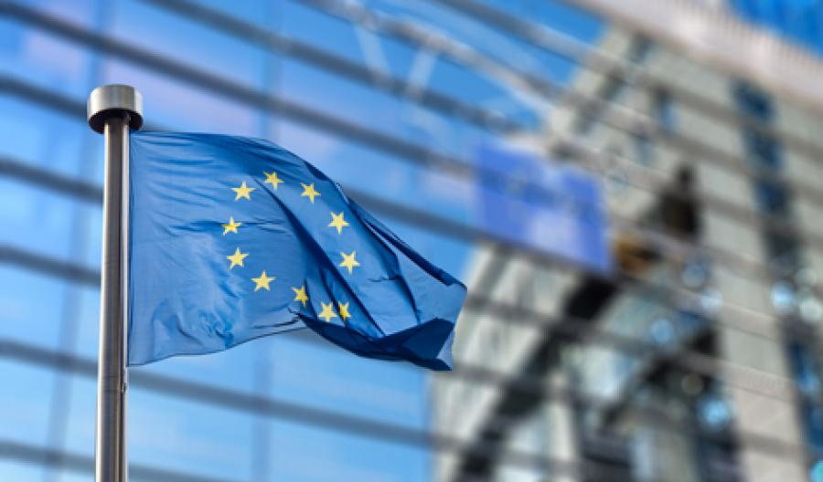 EC assessment report of voluntary pledges published