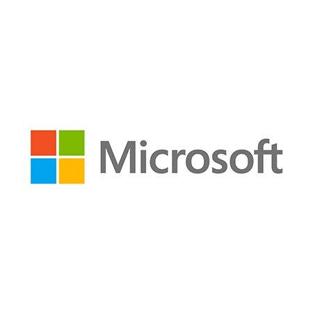 microsoft web format