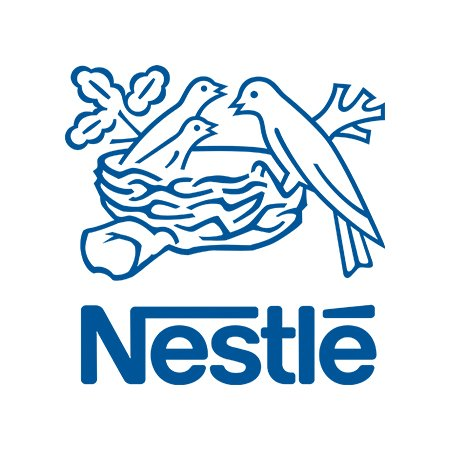 nestle we format