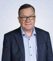 Pekka Hautala