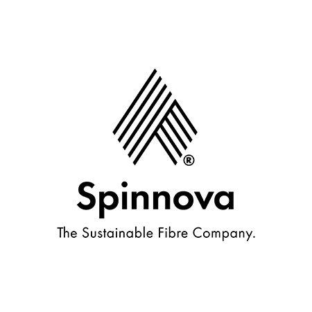 spinova
