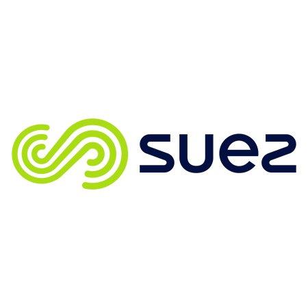 suez web format