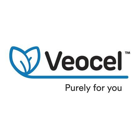 veocel - web logo