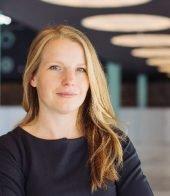 Hilde Van Duijn