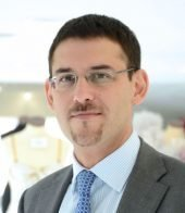 Mauro Scalia