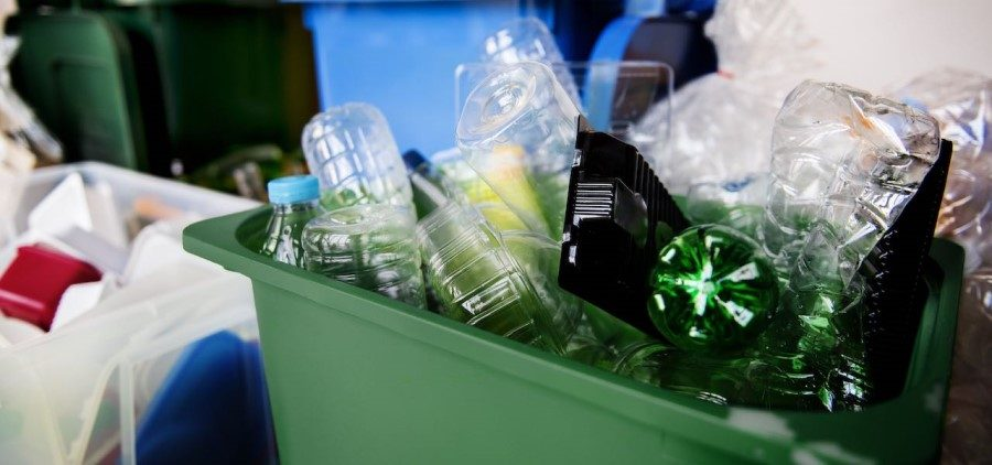 Keeping it simple boosts recycling rates