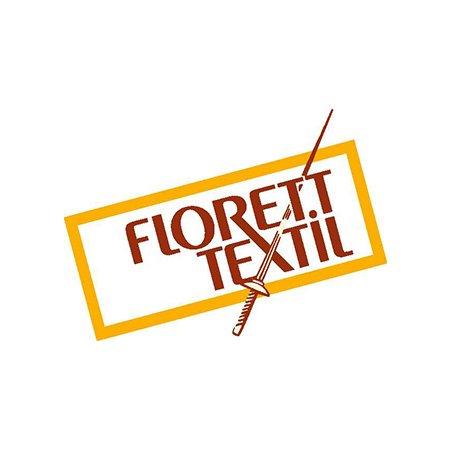 florett textil web format