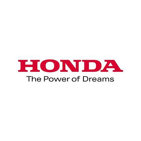 honda logo web form