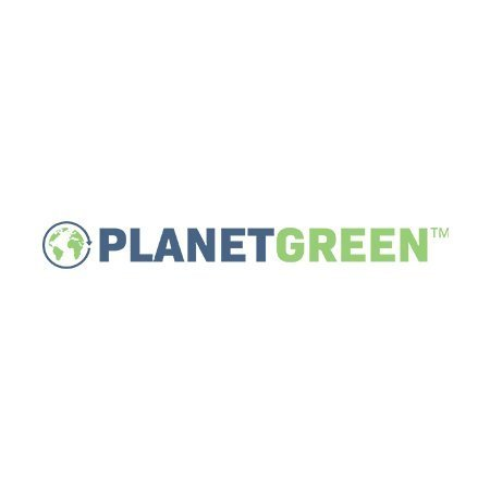 planet green web form