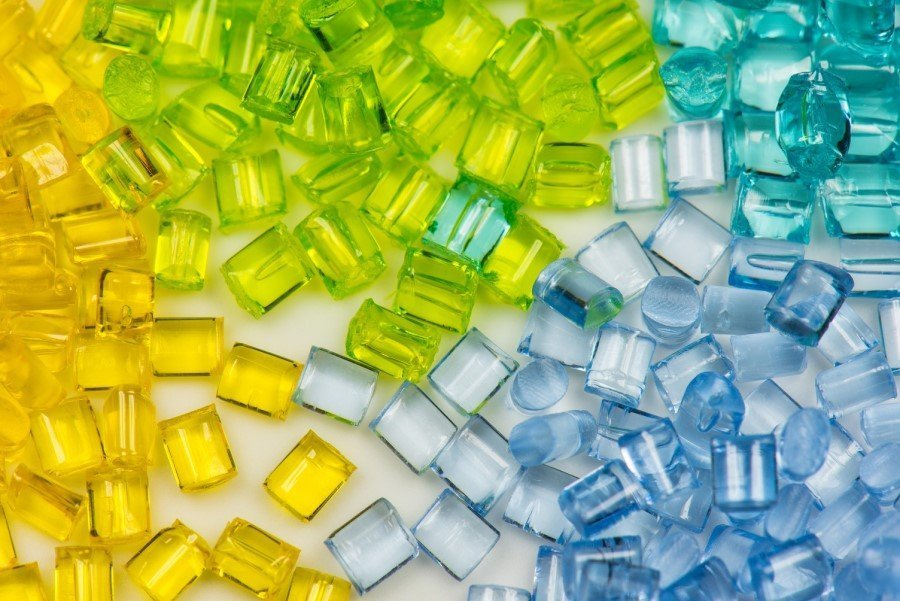 New report shows tremendous value to be captured… when we stop throwing plastics in the trash