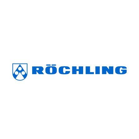 roch web form