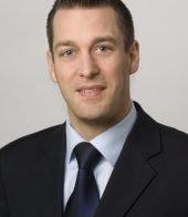 Christian Hainz