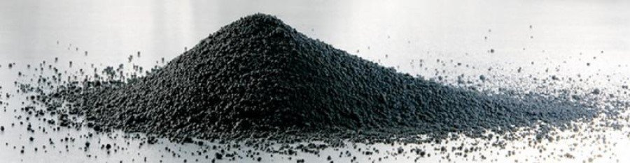 Black Bear and MMEC Mannesmann join forces to bring the circular economy to tires