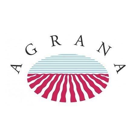 agrana logo web format