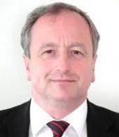 Jürgen Towara