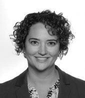 Michelle Legatt
