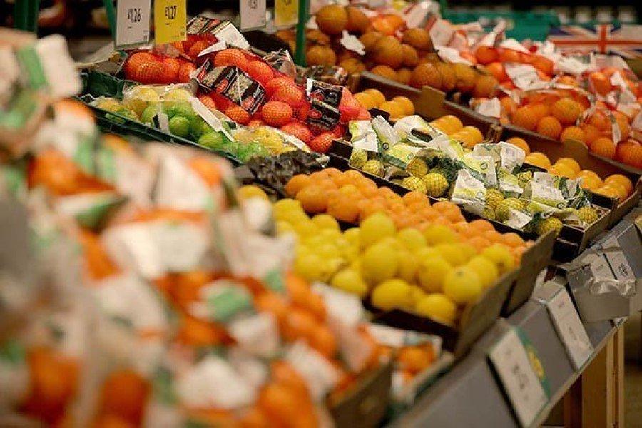 Is this UK supermarket edging towards plastic-free shopping?