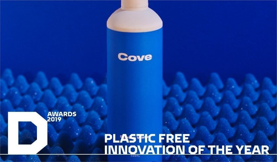 A Plastic Planet's inaugural award winners announced