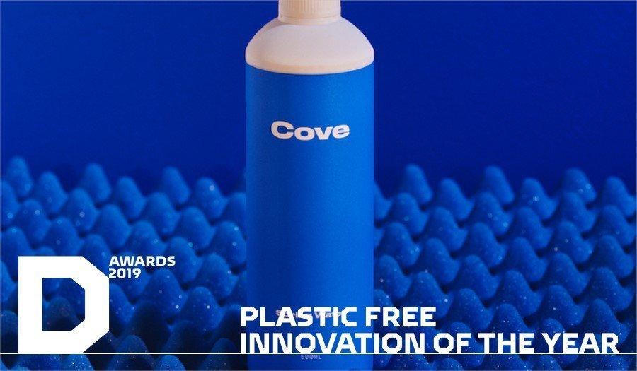 A Plastic Planet's inaugural award winners announced